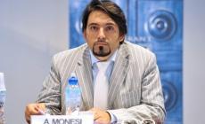 Elezioni: Fi e Lega <br/> scelgono Monesi