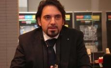 """Antonio Monesi alla Voce<br/>""""Ecco la mia sfida"""""""