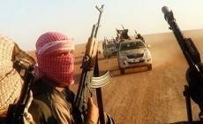Arruolava combattenti per l'Iraq<br/>ricercato reclutatore dell'Isis
