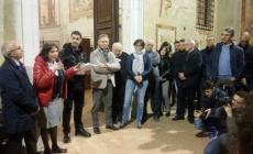 """""""Polesine fotografia"""" apre i battenti <br/> Villa Badoer accoglie i migliori scatti"""
