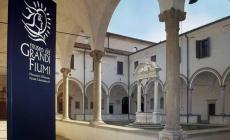 Torna l'estate al Museo dei Grandi Fiumi
