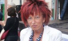 """Fiorella Cappato lascia Ncd<br/>""""Non mi riconosco più nel partito"""""""