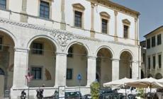 Fondazione Cariparo:<br/>Bonaguro e Toffoli nuovi consiglieri