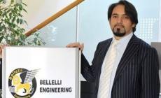 Bellelli Engineering mette le mani <br/> sull'Interporto di Rovigo
