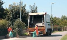 Immondizie raccolte di notte <br/> i sindaci contro Ecoambiente