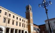 Roma striglia Palazzo Nodari <br/> sui fondi destinati ai dirigenti