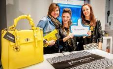 Ecco i campioni del Porto<br/>i clienti hanno votato i loro operatori preferiti