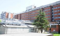 Fibraottica in ospedale: 168mila euro di cavi