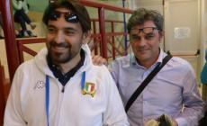 Comune in ritardo, Beng sfrattata <br/>semifinale play off a rischio