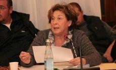 Finanziamenti alla Csa di Adria <br/> dubbi e perplessità di Rosa Barzan (Idv)