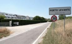 A Porto Levante<br/>la casa del turismo
