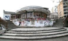 Comune di Rovigo e Demanio <br/> strategia per gli edifici vuoti