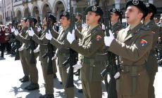 70° anniversario della Liberazione<br/>le celebrazioni a Rovigo