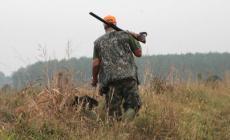 La Federcaccia provinciale <br/> mette volpi e corvi nel mirino