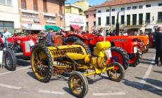 Un weekend ricco di eventi<br/>per la fiera di San Marco