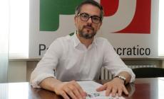 """""""Roma ora è più vicina""""<br/>intervista a Diego Crivellari"""