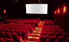 """Riprendono i """"Martedì al cinema"""" <br/> il 5 maggio si inizia con """"Samba"""""""