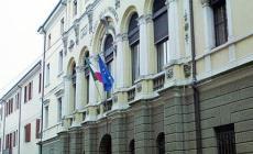 I comuni si contendono il Polesine: ecco le due liste per le provinciali