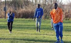 Confermato: altri 220 profughi <br/>  pronti ad arrivare in Polesine