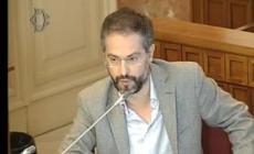"""Diego Crivellari sulla Nogara Mare<br/> """"E' un'arteria necessaria"""""""