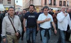 Salvini stravince in Polesine e si porta Bergamin a Milano