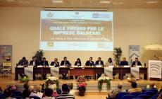 Concessioni e direttiva europea<br/>un convegno sulle vie d'uscita