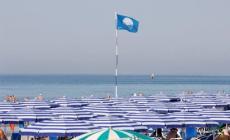 """Bandiera Blu, operatori soddisfatti <br/> """"Riconoscimento che ci darà visibilità"""""""