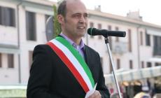 La campagna elettorale di Alessio <br/> è partita dalla frazione di Canale