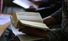 Ritorna il Festival Biblico<br/>ecco il programma