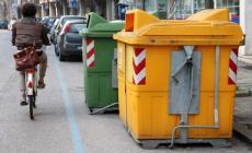 """Tassa sui rifiuti: """"Una vergogna""""<br/>le opinioni dei rodigini"""
