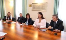Le imprese si mettono assieme <br/> per promuovere il turismo business