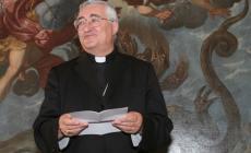 Fronda contro il vescovo <br/> preti pronti a chiedere le dimissioni
