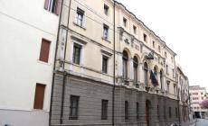 Lega Nord: altolà alla Provincia sulle asfaltature