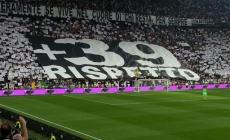 L'Heysel si portò via Gianfranco Sarto <br/>il ricordo di suo figlio nell'anniversario