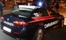 Ladri in azione in Alto Polesine <br/> furti in serie a San Pietro e Stienta
