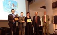 Internet per tutti a San Martino <br/> secondo posto al concorso regionale