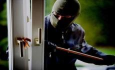 Ondata di furti in Polesine <br/> frazioni e quartieri i più colpiti