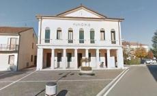 Tasse locali, il modulo arriva a casa <br/> l'iniziativa del comune di  San Bellino