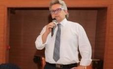 """Il Pd difende Asm Set e le farmacie <br/> """"Il patrimonio non si svende"""""""