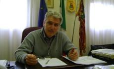 Mantovan si difende dalle accuse <br/> l'ex vicesindaco interrogato dal gip