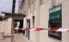 Ladri tentano il colpo in Cittadella <br/> ma scappano a mani vuote