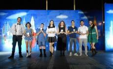 20esima edizione della Raganella <br/> vince Lorenzo Senzani