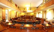 Ecco il nuovo consiglio comunale <br/> nove seggi per il Carroccio