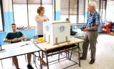 La Romeo non va oltre il perimetro <br/> l'analisi del ballottaggio