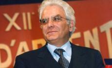 """Il presidente Mattarella a Vicenza <br/> """"Accoglienza difficile ma necessaria"""""""