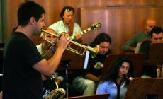 La grande musica per Tamburini <br/> Deltablues rende omaggio al maestro
