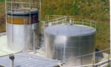 Biocalos, il Tar dice 'no'<br/> all'impianto a biogas