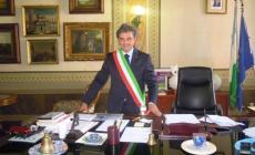 "Rifiuti, Bergamin accusa: <br/> ""Complotto contro Rovigo"""