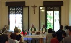 Don Bosco, sveglia ai fedeli <br/> sui conti della parrocchia