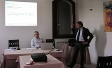 Cna, un incontro sul credito <br/> e sul Protocollo Polesine